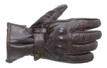 RST Roadster 2 CE Gloves Brown